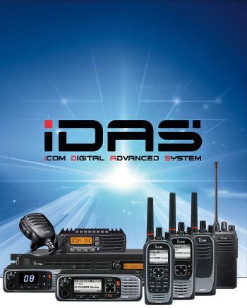 Equipements de radiocommunication terrestre, maritime et aviation : matériel VHF-UHF et HF, sans licence, solutions et accessoires. Des marques expertes : Icom, Motorola, Thrane & Thrane, Furuno.