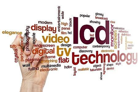 Wir sind in der Welt der TFT Displays, Touch Panels, Ansteuerkarten und embedded Computer zu Hause.