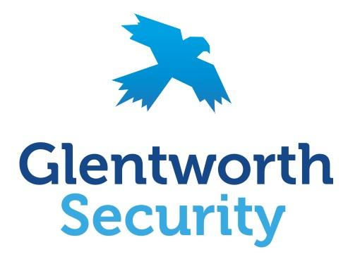 security guard services throughout the UK