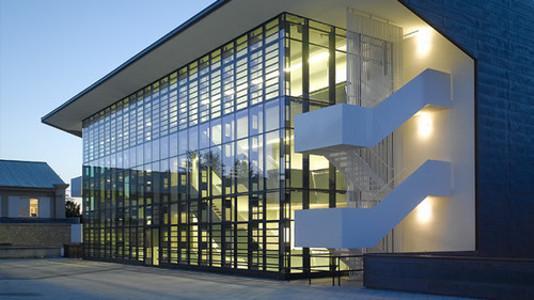 FIEGER macht Architekten kreativer