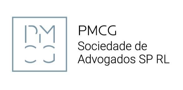 PMCG Law Firm