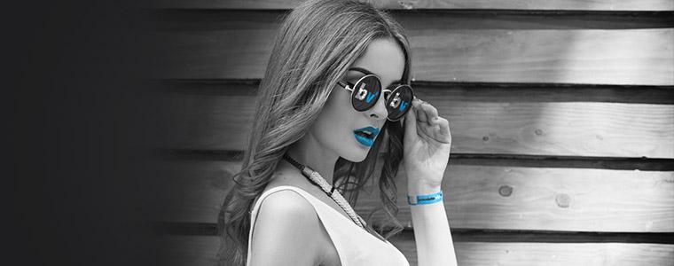 Bracelets-vip® propose tous types de bracelets événementiels à destination des professionnels et des particuliers souhaitant contrôler l'accès à leur événement.