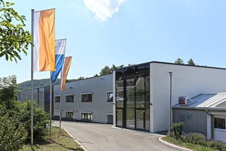 Zentrale Sachsenheim-Ochsenbach
