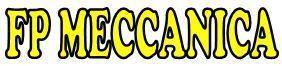 FP MECCANICA - OFFICINA RETTIFICHE INDUSTRIALI