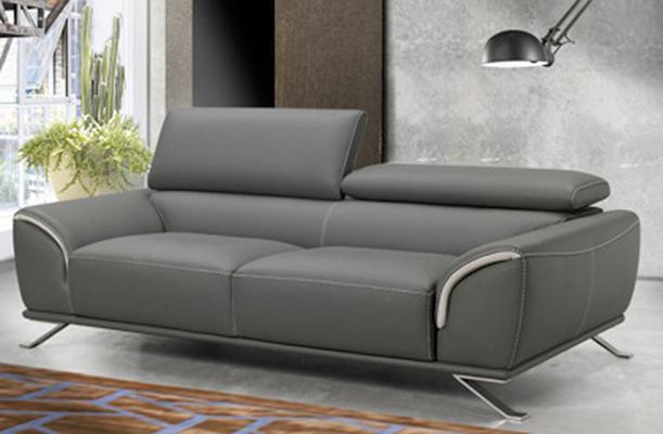Gorini sofà