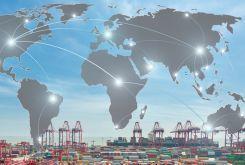 Supplay Chain Management Beratung