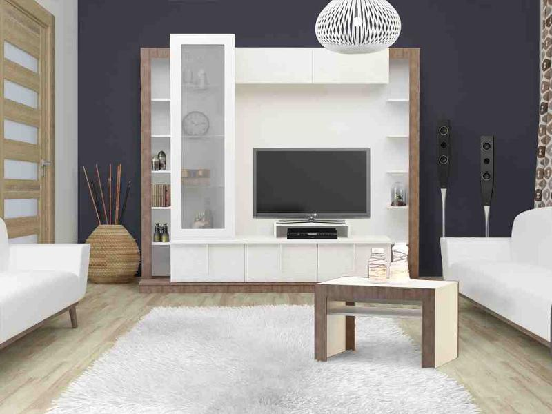 "Living room ""GENEVA"""