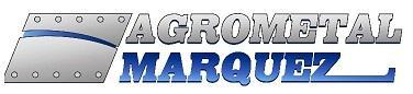 Agrometal Márquez es una empresa de tradición familiar,  con más de 30 años de experiencia en el sector agrícola .