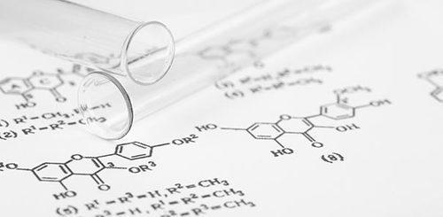 Zwischenprodukte und Feinchemikalien