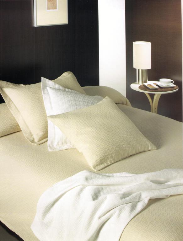 Bedspread Ref. Milão