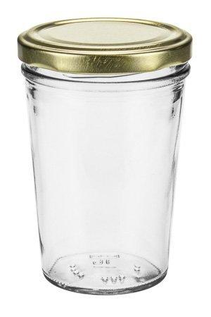 Behälterglas