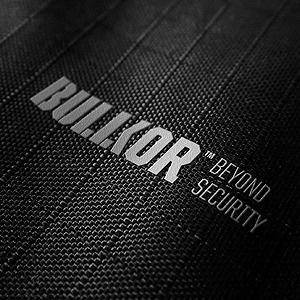 BULLKOR - BEYOND SECURITY