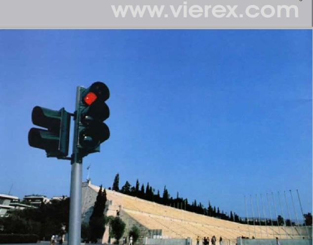 For more more email us  sales@vierex.com