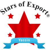 STARS OF EXPORT is a leading company in growing, preparing, packing and exporting fresh vegetables and fruit It launched its business in 1992 as a supplier for Egyptian exporters and started exportin