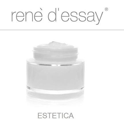 Produzione creme e prodotti cosmetici anche a marchio privato per centri estetici e spa.