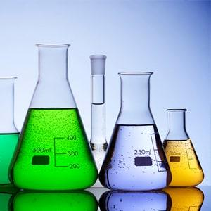 Chemical Testing, Compliance & RSL