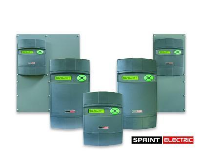 PL/X Series Digital Controllers