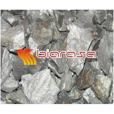 Ferro Molybdenum MMTA Grade