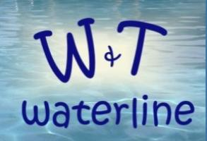W&T Waterline GmbH