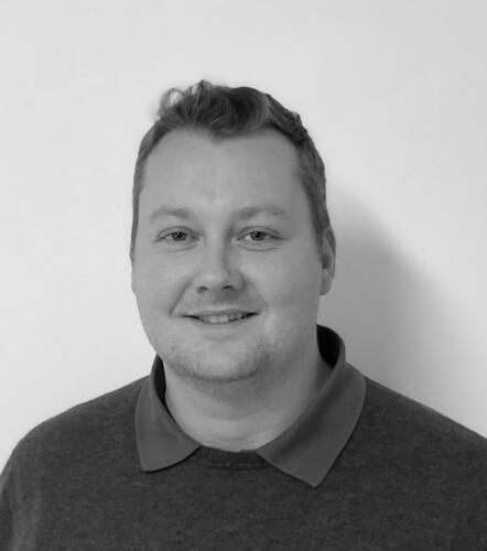 Hans Walterscheid-M. Geschäftsführer
