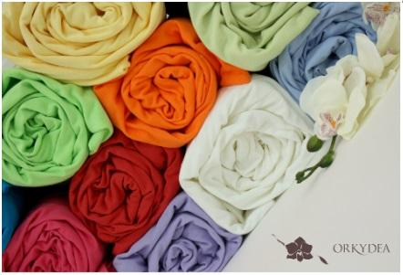 Specialized in producing home textile knits, we offer different solutions to our customers, carried out with the wisdom gained over more than 20 years. Ideia 2003 the quality you can trust!
