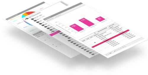 Redaktionssysteme (CMS)