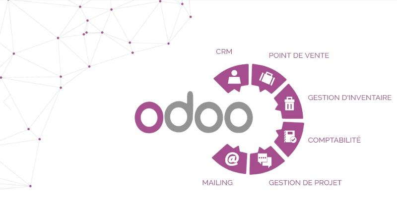 REAL SOLUTIONS - ODOO