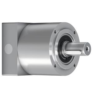 The low backlash planetary gearhead with output shaft. This economical entry level model is suitable for simple applications. The CP impresses through its quality, availability, and reliability.