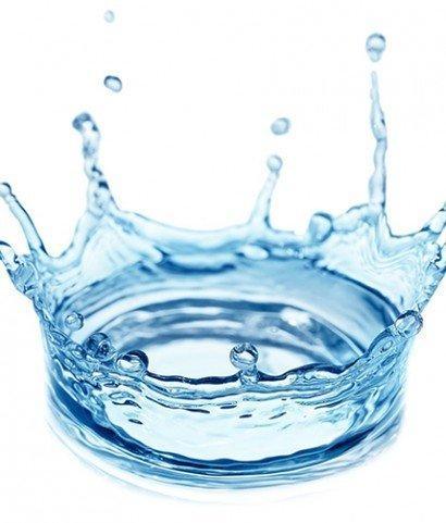 AKtivkohle f. Wasseraufbereitung