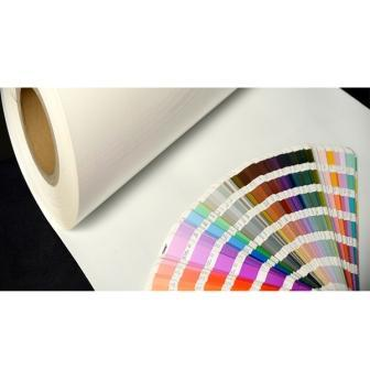 We offer to our clients flexible packaging design services.