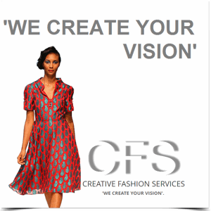 Step 1: UPLOAD YOUR DESIGN *** Step 2: WE MAKE IT FOR YOU *** Step 3: WE POST IT TO YOU, DONE!