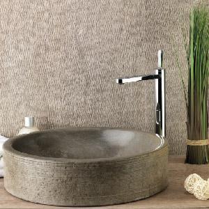 La FINESSE EN TOUTE SIMPLICITE Un style pur et fin, un design discret et très raffiné,La gamme de la série Nabeul est toute aussi moderne avec sa technologie «One Touch»