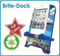 Brite Dock
