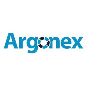 Argonex