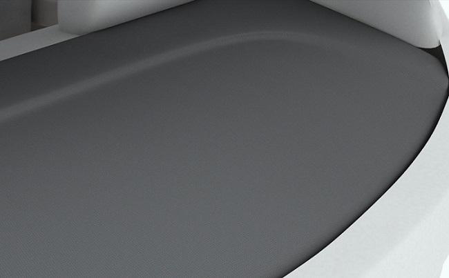Texfel Car - Parcel Shelf
