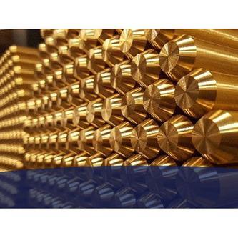 Il semilavorato per deformazione plastica a caldo prodotto da ALMAG garantisce elevate prestazioni in un ampio range di utilizzo sia nelle fase di stampaggio che in quella di lavorazione meccanica