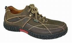 Men shoes men casual shoes