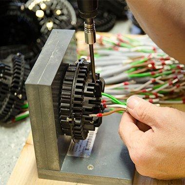 Elektrotechnik