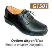 G1501