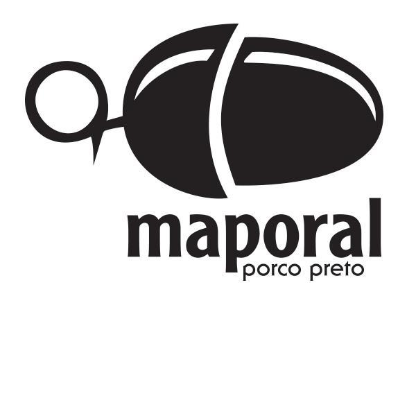 Mapora - Matadouro de Porco de Raça Alentejana, S.A