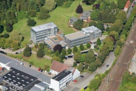 Schaumann BioEnergy Consult GmbH in Pinneberg