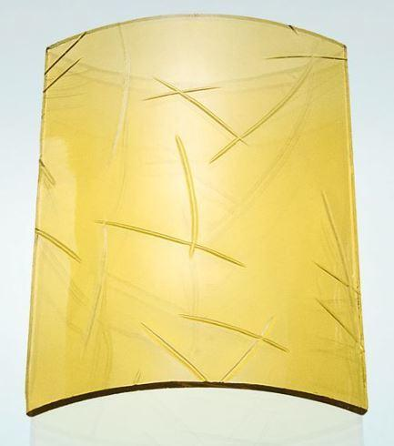 Beispielprodukte aus Glas