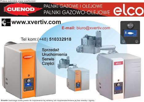 http://www.xvertiv.com/Palniki_olejowe_gazowe_Elco-Cuenod_części_sklep_serwis24h_sprzedaż_palników.aspx