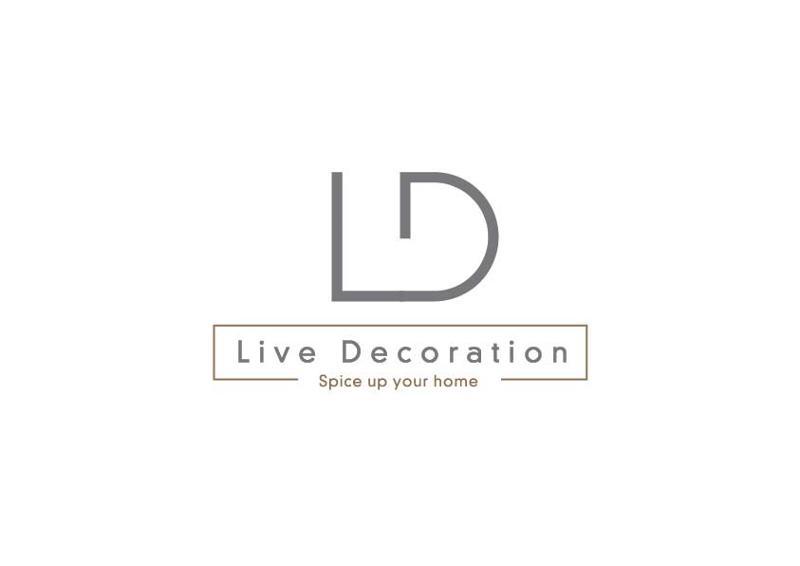 LiVE DECORATION - Bringinghope, Lda