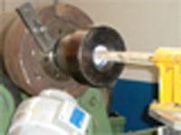 tecnica 2 di lavorazione di acciaio inox