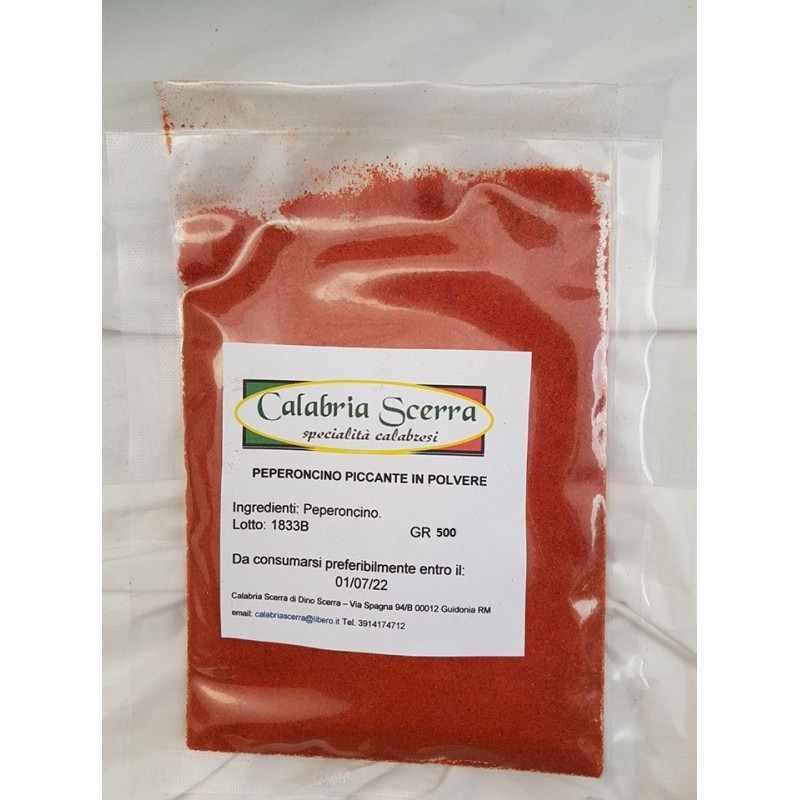 Confezioni: Buste Kg 1 / g 500  Imballaggio: Cartoni 10 pz. / 20 pz.