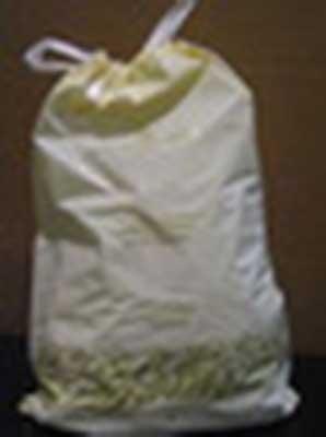 Produciamo sacchetti in polietilene in alta o bassa densità in qualsiasi formato e spessore. Le lavorazioni possono essere su materiale trasparente o colorato, stampe personalizzate fino a 4 colori.