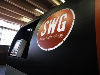 SWG Ecopower C_Series