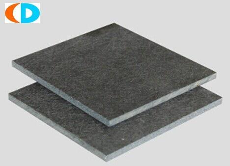durostone materials