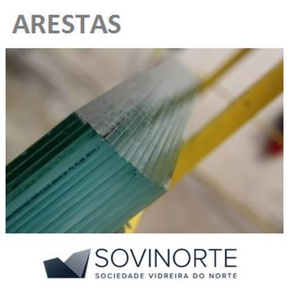 ARESTAS